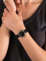 Pierre Ricaud P51028.5224Q damski zegarek Pasek pasek
