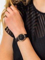 Pierre Ricaud P51028.9224Q damski zegarek Pasek pasek