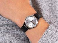 Pierre Ricaud P51090.5223Q zegarek klasyczny Pasek