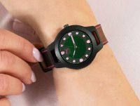 Puma P1026 zegarek klasyczny Reset