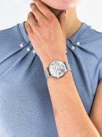 QQ QA20-231 damski zegarek Damskie bransoleta