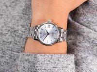 Seiko SRP841J1 zegarek klasyczny Presage