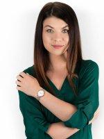 Skagen SKW2749 zegarek damski Anita
