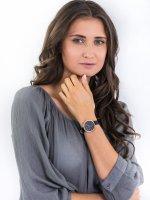 Skagen SKW2354 zegarek damski Hagen