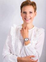 Timberland TBL.15961MYS-04MM zegarek damski Esmond