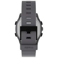 Timex TW5M35300 męski zegarek Command pasek