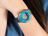 damskiZegarek Timex Ironman TW5K89300 pasek - duże 6