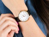 Timex TW2T75200 Waterbury zegarek klasyczny Waterbury