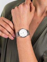 Tommy Hilfiger 1781658 damski zegarek Damskie bransoleta