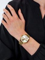 Tommy Hilfiger 1781757 damski zegarek Damskie bransoleta