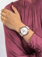 Tommy Hilfiger 1782034 damski zegarek Damskie pasek