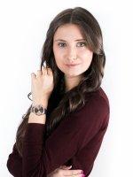 Tommy Hilfiger 1782212 zegarek damski Damskie