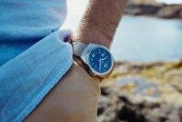 Traser TS-108203 damski zegarek P59 Classic bransoleta