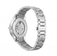 damskiZegarek Victorinox Alliance 241898 bransoleta - duże 5
