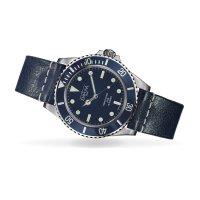 Davosa 161.525.45M zegarek męski Diving