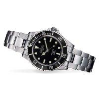 Davosa 161.525.50M zegarek męski Diving