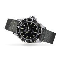 Davosa 161.525.55M zegarek męski Diving