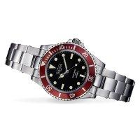 Davosa 161.525.60S zegarek SWISS MADE - szwajcarskie Diving