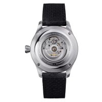 Davosa 161.587.25 męski zegarek Pilot pasek