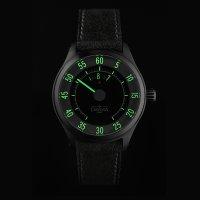 Davosa 161.587.25 zegarek męski Pilot