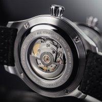 Davosa 161.587.25 zegarek retro Pilot