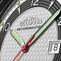 Delbana 41601.722.6.064 zegarek Męskie