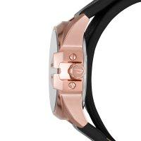 Diesel DZ5601 damski zegarek Chief bransoleta