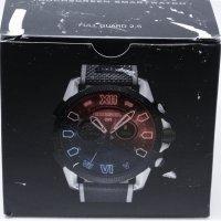 Diesel DZT2012-POWYSTAWOWY zegarek fashion/modowy ON