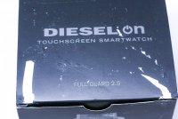 Diesel DZT2012-POWYSTAWOWY zegarek męski ON