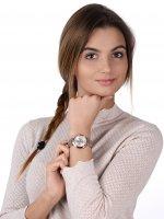 DKNY NY2335 damski zegarek Bransoleta bransoleta