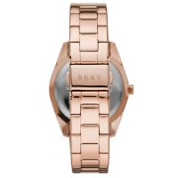 DKNY NY2930 zegarek damski Bransoleta