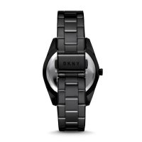 DKNY NY2931 zegarek damski Bransoleta