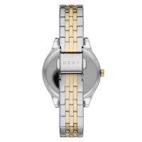 DKNY NY2948 zegarek damski