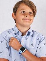 Garett 5903246281972 zegarek dla dzieci Dla dzieci