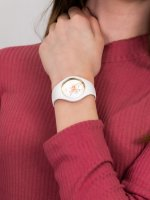 ICE Watch ICE.016721 dla dzieci zegarek ICE-Fantasia pasek