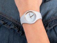 ICE Watch ICE.001063 ICE glam pastel lotus rozm. S zegarek fashion/modowy Ice-Glam Pastel