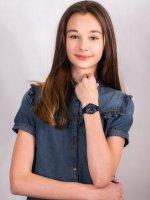 Lacoste 2030002 L1212 Kids zegarek klasyczny Męskie