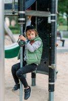 Garett 5903246281972 zegarek dla dzieci sportowy Dla dzieci pasek