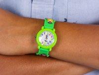Knock Nocky CB3405004 Color Boom zegarek klasyczny Color Boom