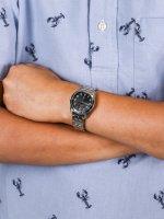 Festina F16907-3 dla dzieci zegarek Junior bransoleta