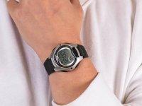 Casio LW-200-1AV LW-200-1AVEF zegarek sportowy Sportowe