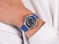Casio LW-200-2AV zegarek sportowy Sportowe