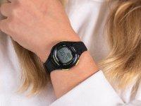 Casio LW-203-1BVEF zegarek sportowy Sportowe