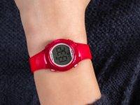 Calypso K5677-4 zegarek sportowy Digital For Women