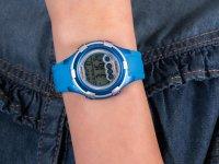 Calypso K5692-4 zegarek sportowy Digital For Women