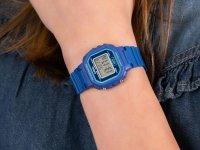Zegarek Casio - dla dziecka