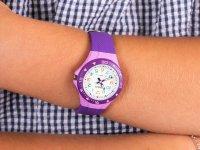 Lorus R2349MX9 zegarek sportowy Dla dzieci