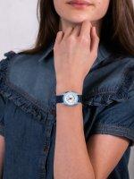 Lorus R2385MX9 dla dzieci zegarek Dla dzieci pasek