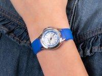 Lorus R2399JX9 zegarek klasyczny Dla dzieci