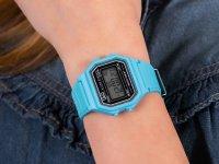 QQ M173-014 zegarek sportowy Dla dzieci